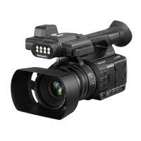 Цифрова відеокамера PANASONIC AG-AC30EJ