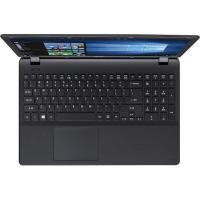 Ноутбук Acer Aspire ES17 ES1-732-C33D (NX.GH4EU.006)