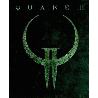Игра Activision Quake II (14221667)