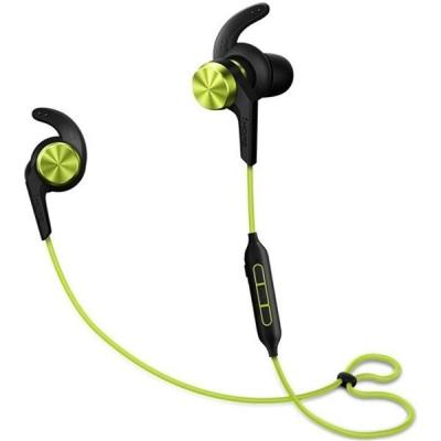 Наушники 1MORE iBFree Sport Green (E1018-GREEN)