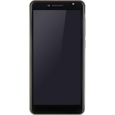 Мобильный телефон 2E E500A 2019 Dual Sim Champagne Gold (680051628684)