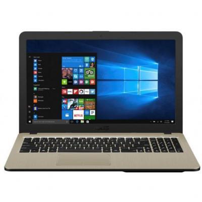 Ноутбук ASUS X540MB-DM104