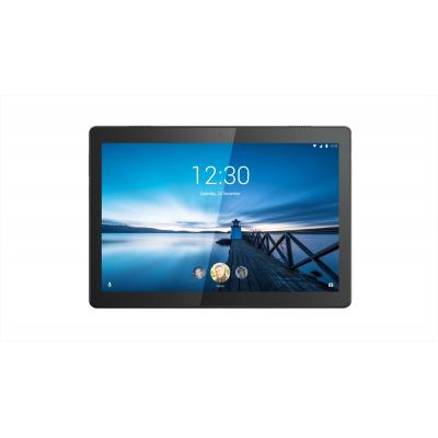 Планшет Lenovo Tab M10 (HD) 10