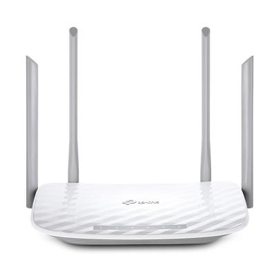 Маршрутизатор Wi-Fi TP-Link Archer C5