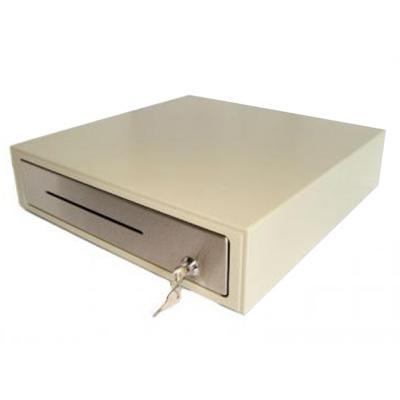 Денежный ящик HPC System HPC-16S Wh