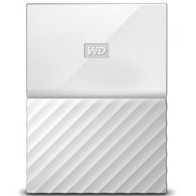 Внешний жесткий диск 2.5