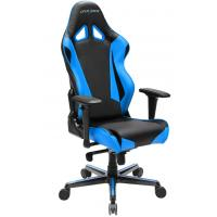 Крісло ігрове DXRacer Racing OH/RV001/NB (61011)
