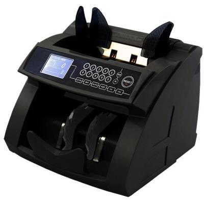 Счетчик банкнот MARK Banknote Counter MBC-3100CL (25054)