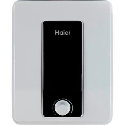 Бойлер Haier ES15V-Q1(R)