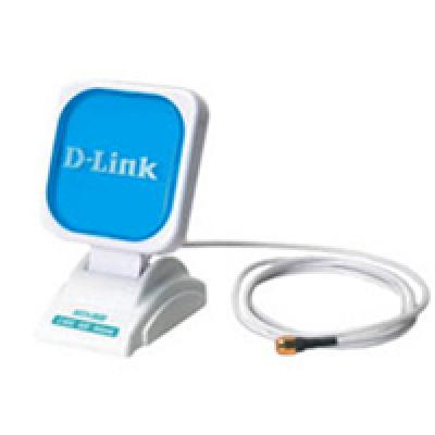 Антенна Wi-Fi ANT24-0600 D-Link