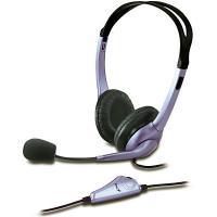Навушники Genius HS-04S (31710025100)