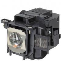 Лампа до проектора EPSON ELPLP78 (V13H010L78)