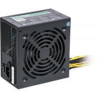 Блок питания AeroCool 600W VX 600 (471310595357)