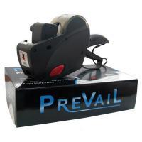 Этикет-пистолет Prevail R8 (6307)