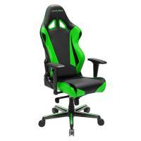 Крісло ігрове DXRacer Racing OH/RV001/NE (61012)
