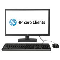 Комп'ютер HP T310 AiO (J2N80AA)
