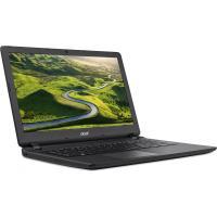 Ноутбук Acer Aspire ES1-572-39F6 (NX.GD0EU.069)