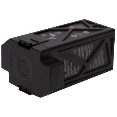Аккумулятор для дрона PowerVision PowerEgg 6400 mАh (60900068-00)