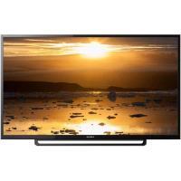 Телевізор SONY KDL32RE303BR