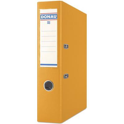Сегрегатор Donau А4/70 PVC-карт, оранжевый