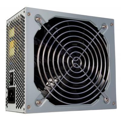 Блок питания CHIEFTEC 650W (APS-650SB)