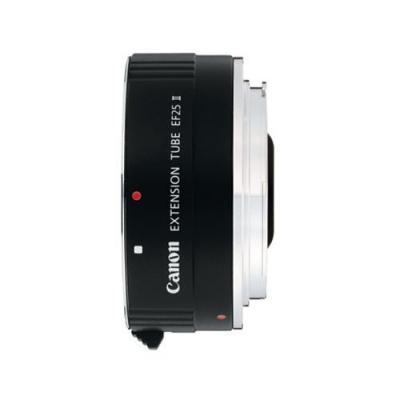 Тубус удлинительный Canon EF 25 II (9199A001)