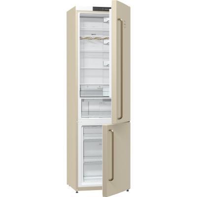 Холодильник Gorenje NRK 621 CLI (NRK621CLI)