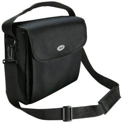 Сумка для проектора Acer BAG/CARRY CASE FOR X@P1 series (MC.JH011.004)