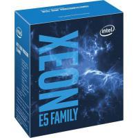 Процесор серверний INTEL Xeon E5-2620 V4 (BX80660E52620V4)