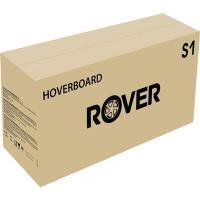 Гироборд Rover S1 4.5