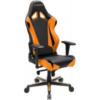 Крісло ігрове DXRacer Racing OH/RV001/NO (61013)