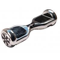 Гироборд UFT SpeedBoard 6.5