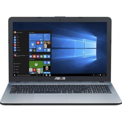 Ноутбук ASUS X541NA (X541NA-DM656)