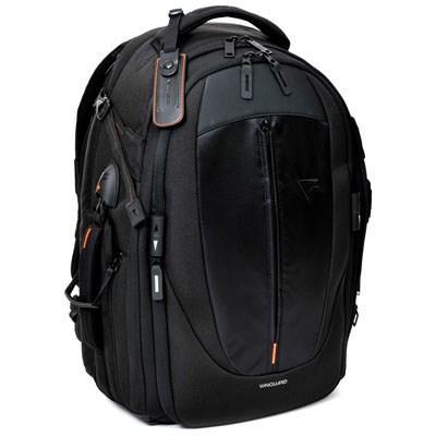 Рюкзак для фототехники!!! Vanguard UP-RISE 48
