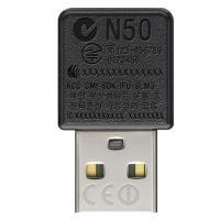 Безпровідний адаптер SONY WiFi (IFU-WLM3)