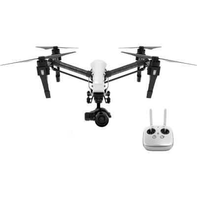 Квадрокоптер DJI Inspire 1 Pro (I1PRO)