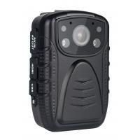 Відеореєстратор Globex Body Camera GE-911 (GE-911)
