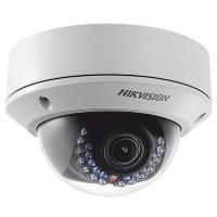 Камера видеонаблюдения HikVision DS-2CD2720F-IS (2.8-12) (19411)