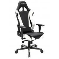 Крісло ігрове DXRacer Racing OH/RV001/NW (61014)