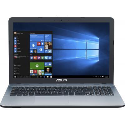 Ноутбук ASUS X541NA (X541NA-GO124)