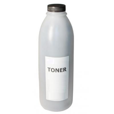 Тонер XEROX Phaser 3010/3040, 30г, Fuji NXP (NXP.XX.3010.30)