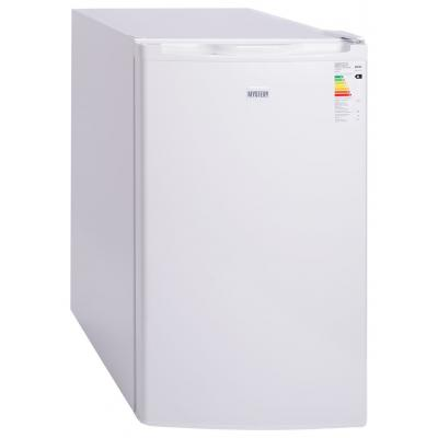 Холодильник MYSTERY MRF-8105