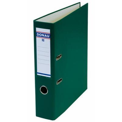 Сегрегатор Donau А4/70 PVC-карт, зеленый