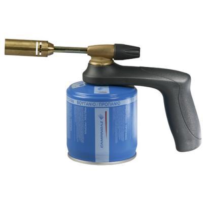 Газовый паяльник CAMPINGAZ VT1 (3138522034382)