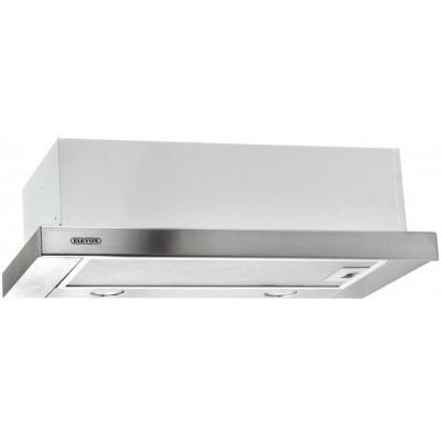 Вытяжка кухонная ELEYUS Storm 960 60 IS