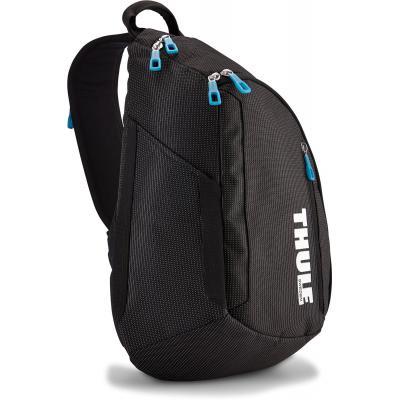 Рюкзак туристический Thule Crossover 2.0 Sling (TCSP-313) Black (3201993)