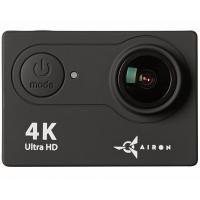 Екшн-камера AirOn ProCam 4K Black