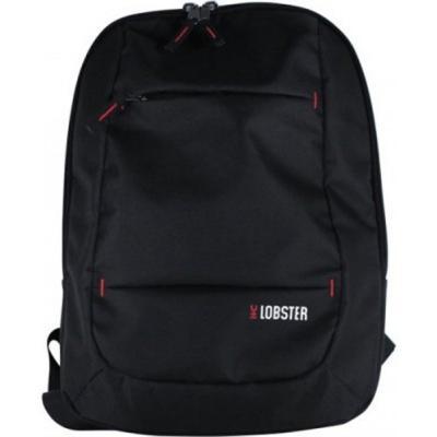 Рюкзак для ноутбука LOBSTER 15.6 LBS15B1BP-A (LBS15B1BP-A)