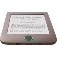 Электронная книга PocketBook 615 Dark Brown (PB615-X-CIS)