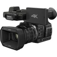 Цифрова відеокамера PANASONIC HC-X1000EE